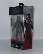 Star Wars The Black Series The Bad Batch Elite Squad Trooper Figure Collectible