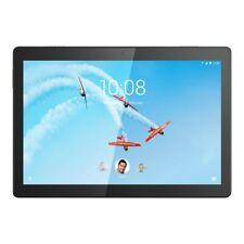 "Lenovo Tab M10 TB-X605F 10.1"" 32GB Wi-Fi Tablet - Slate Black"