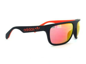 Adidas OR0023 02U Sonnenbrille Sportbrille