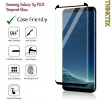 Genuine ThinkTek Tempered Glass LCD Screen Protector For Samsung Galaxy S9 Plus