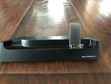 Motorola Multimedia Docking Station w/ HDMI  Motorola DROID X X2 - SPN5612A
