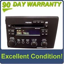 VOLVO S60 V70 S-60 V-70 Radio Stereo 4 Disc Changer CD Player HU-803 36050079