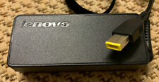 Lenovo 45W Power Supply