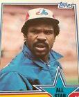 1983-84 Star Company Basketball Cards 33