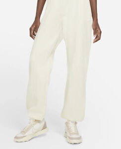Women's Genuine Plus Size Nike Joggers Pants - XL, 2XL, 3XL VERY RARE CLEARANCE