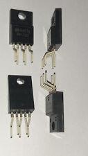 MR1722 Diode Case Zip5 Make Shindengen