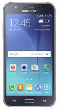Samsung Quad Core 8GB Smartphones