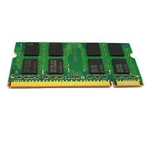 Sony Vaio VGN-BZ560P28 VGN-SR250N VGN-FW520D, 2GB Ram Speicher für, DDR2
