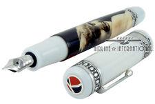Kynsey Clara Bow Limited Edition Fountain Pen # 1/2