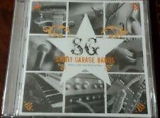 REVEALED,THREE ON THE TREE,CD,Spirit Garage Bands