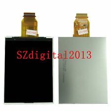 LCD Display Screen for GE E1680w E1410sw Digital Camera Repair Part