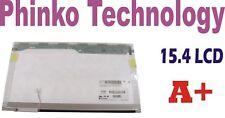 NEW 15.4 LCD SCREEN FOR HP COMPAQ 6710S 6710B 6710P 6715B