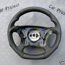 Steering Wheel for Mercedes Benz E-Class W210 and CLK w208. Volante