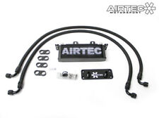 AIRTEC Motorsport Oil Cooler Kit for Volvo C30 T5
