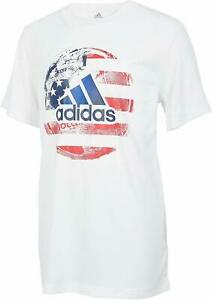 adidas Boys 10-12 Size Tops, Shirts & T-Shirts for Boys for sale ...