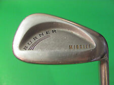 "36"" Taylor Made Burner Midsize Pitching Wedge. Flex Twist Plus Regular Flex."