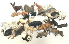 Schleich - Choose Your Own - Wild Animals - Horses - Dinosaurs - Birds - Retired