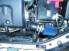 Admission directe Fiat Punto II JTD 80 1910cc 9/1998-9/03 80cv, JR Filters