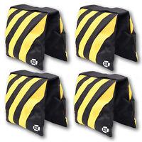 Sandbags Premium PBL Video Photo Photography Lighting  Pack of 10 Steve Kaeser