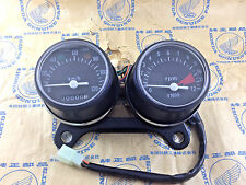 Honda CB125 CG125 CB125S CL125S SL125 SL175 XL125 XL175 Speedometer Tachometer