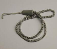 Samsung Cellphone Lanyard Braided Nylon Hanging Phone Accessory
