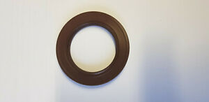 Suzuki Drive Shaft Oil Seal 09283-42018-000
