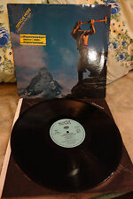 Depeche Mode Construction time again Germany LP OIS no poster