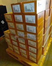 """572075-B21 I Renew Sealed HP 60 GB 2.5"""" Internal Solid State Drive - SATA"""