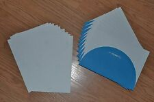 *Clearance!* 250 Sheets of 5x7 Photo Paper Glossy w/Envelopes (Card Kit) 5 x 7