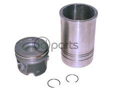 Piston & Liner Kit (Liberty CRD) 5142785AB