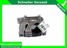 VW Golf 7 VII Motor de Stock Soporte Del Motor Derecho 5Q0199262BH 1.6Tdi