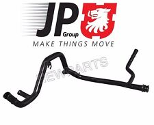 VW Beetle Golf Jetta 2.0L Engine Water Coolant Pipe Dansk 06A121065AR