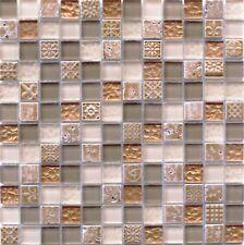 mosaic border tiles for sale ebay rh ebay co uk