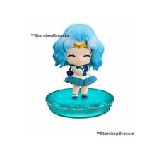 SAILOR MOON - Petit Chara! - Sailor Neptune Ver. B Megahouse