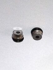 Fits Graco Fusion AP side seals- hardened tool steel exact replacement