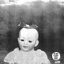 Ty Segall - Emotional Mugger (NEW CD)