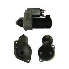 Fits RENAULT R5 0.8 Starter Motor 1972-1984 - 16268UK