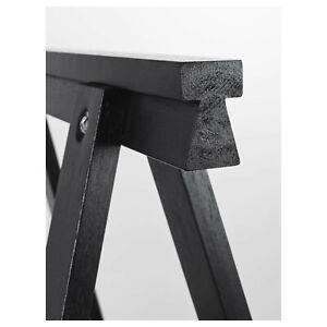 1 X Tischbock Table Leg For Table Stand Table Legs Tischböcke