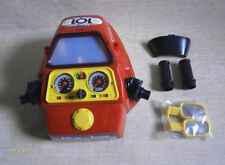 3-4 Years Electronic Games