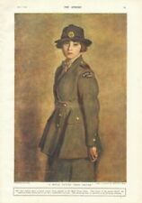 Medium (up to 36in.) Military Art Prints