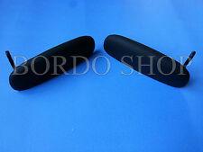 Ford Fiesta MK4, Ka 96-09, Street Ka 96-09 Left Door Handle