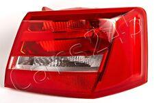 AUDI A6 4G2 C7 Sedan 2011- Outer Tail Light Rear Lamp RIGHT Side
