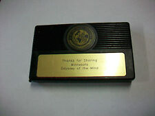 A World of Thanks Thanks for Sharing Minnesota Odyssey of the Mind Tape Measure