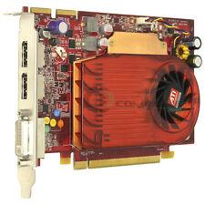 ATI Radeon HD 3650 HD3650 PCIe x16 512 MB Video Graphics Card KS505AT 480362-001