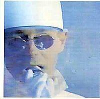 Pet Shop Boys - Disco 2