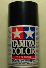 Tamiya TS-64 Dark Mica Blue Acrylic Spray Can 3oz 100ml Paint # 85064