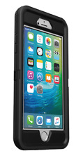 OtterBox Defender Pro Case For Apple iPhone 6 Plus & 6s Plus(w Holster)*