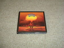 SPIRITUAL BEGGARS - EARTH BLUES - DOUBLE CD ALBUM - LIMITED EDITION VERSION
