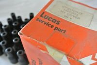 Los puntos de contacto para Jaguar 420 /& 420 Auto 4.2 1966-69