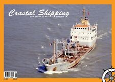 COASTAL SHIPPING magazine; June 2018